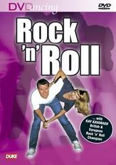 Rock 'n' Roll DVD