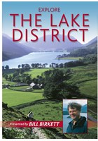 Explore the Lake District (DVD