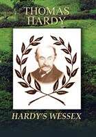 Hardy's Wessex (DVD)