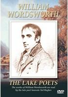 Lake Poets (DVD)