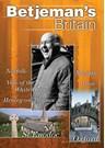 Betjeman's Britain (DVD)