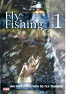 Fly Fishing Vol 1 - An Introduction to FlyFishing