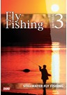 FLY FISHING VOL 3 DVD STILLWATER FLY FISHING