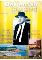 Betjeman Revisited (DVD)