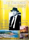 Betjeman Revisited (DVD)