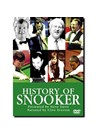 History of Snooker (DVD)