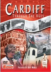 Cardiff throught the Ages Download