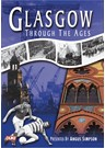 Glasgow through the Ages DVD