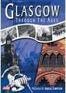 Glasgow through the Ages Download