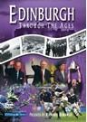 Edinburgh through the Ages DVD