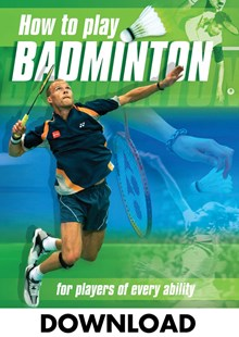 How To Play Badminton - Download
