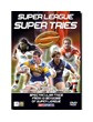 Super League - Super Tries