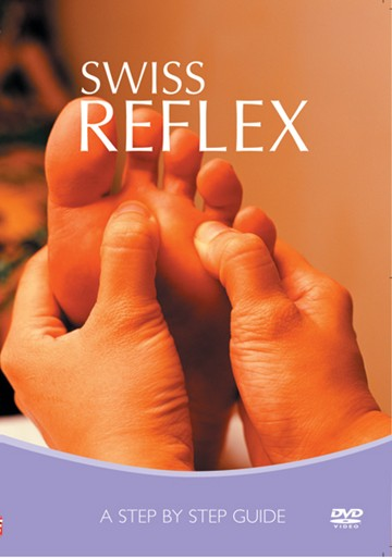 Swiss Reflex DVD - click to enlarge