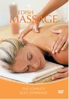 Swedish Massage DVD