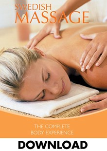 Swedish Massage - Download