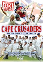Cape Crusaders - South Africa