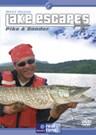 Matt Hayes Lake Escapes - Pike