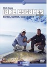 Matt Hayes - Lake Escapes Carp Catfish Barbel & Chub DVD