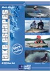 MATT HAYES - LAKE ESCAPES COMPLETE SERIES DVD