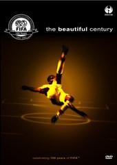 The Beautiful Century- FIFA 100 Years 1904-2004 DVD