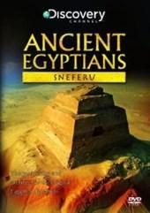 Ancient Egyptians - Snefferu DVD