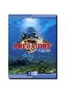 Predators with Kevin Green DVD