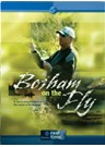 Botham on the Fly DVD