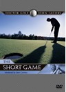 John Jacobs - The Short Game