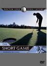 John Jacobs - The Short Game DVD