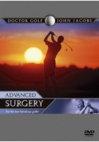 John Jacobs - Advanced Golf Surgery
