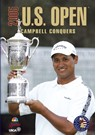 US Open 2005 - Campbell (DVD)