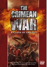 The Crimean War DVD
