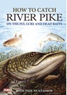 How to Catch River Pike (DVD)