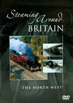 Steaming Around Britain - Nort