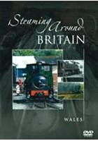 Steaming Around Britain - Wale