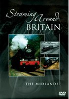 Steaming Around Britain - Midl