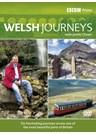 Welsh Journeys with Jamie Owen DVD