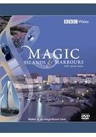 Magic Islands and Harbours (DV