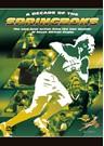 A Decade Of Springboks DVD