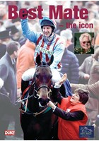 Best Mate - The Icon (DVD)