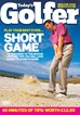 TODAY`S GOLFER - SHORT GAME DVD