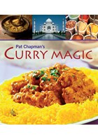 Pat Chapman's Curry Magic Download