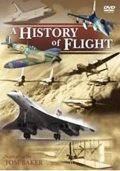 A History of Flight Download