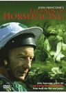 Legends of Horse Racing with John Francome DVD