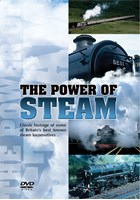 The Power of Steam
