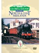 Glory of Steam in the North &