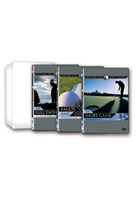 Doctor Golf - Master the Arts