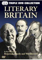 Literary Britain - Triple DVD Collection