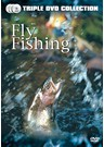 Fly Fishing Triple DVD Collection