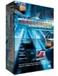 Railway Diaries Across England Triple DVD Set